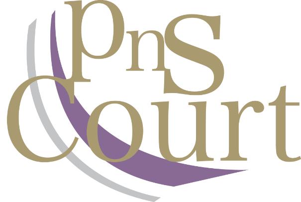 PNS Court